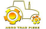 Agro Trac Piese