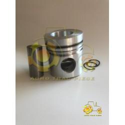 Piston CASE 856, 1246, 1255, VPB2023