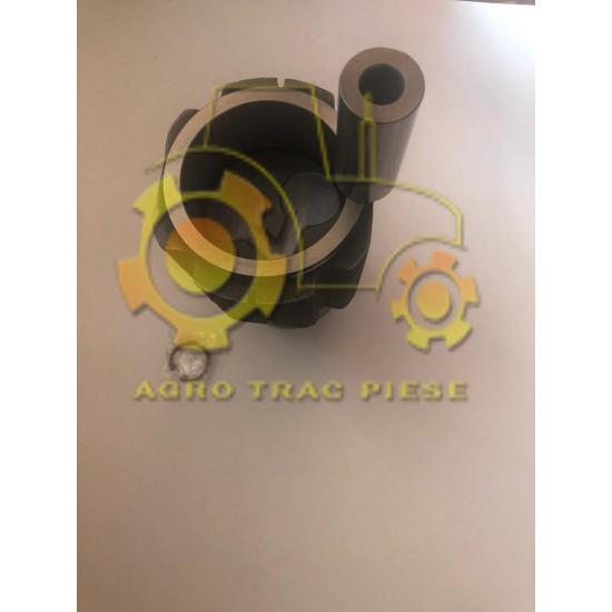 Set Piston complet Deutz 02910312