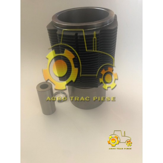 Set Piston complet Deutz 02910312