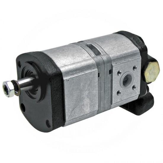 Pompa Hidraulica Case IH 1986962C1, 0510465339, 0510465332, 3401189R94