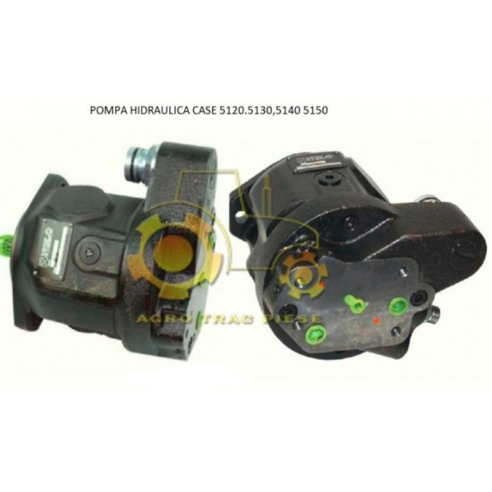 Pompa Hidraulica CASE 1343659C1, 1343659C2, 640-218
